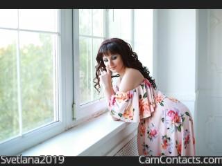 Svetlana2019