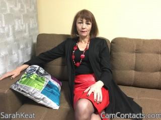 SarahKeat