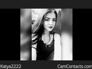 Katya2222