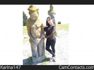 Karina147