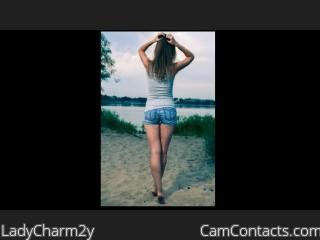 LadyCharm2y