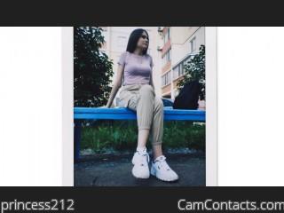 princess212