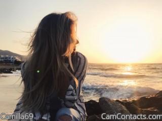 Camilla69