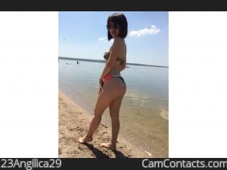 23Angilica29's profile