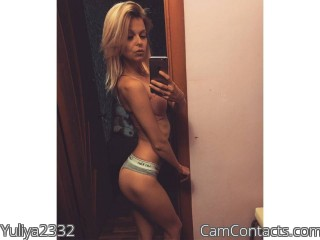 Yuliya2332