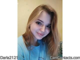 Daria2121