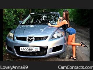 LovelyAnna99