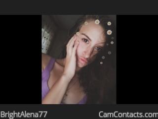 BrightAlena77