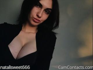 natalisweet666