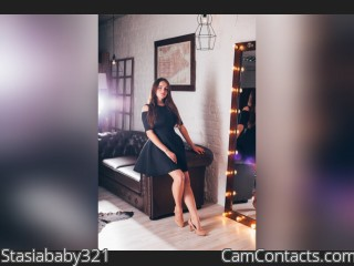 Stasiababy321