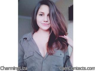 CharmingLiza