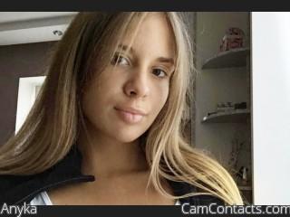 Anyka