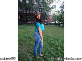 cutiew97