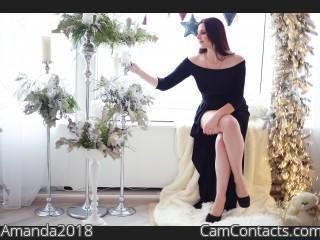 Amanda2018