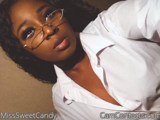 MissSweetCandy