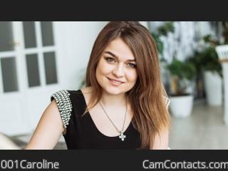 001Caroline