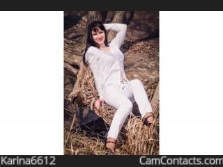 Karina6612