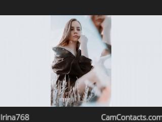 Irina768