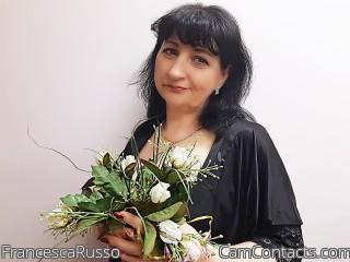 FrancescaRusso