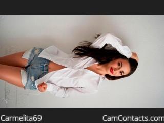 Carmelita69