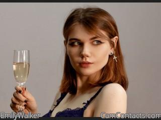 EmilyWalker