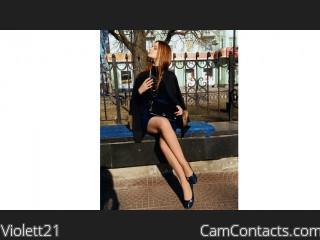 Violett21
