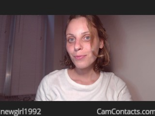 newgirl1992