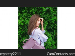 mystery2211