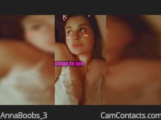 AnnaBoobs_3
