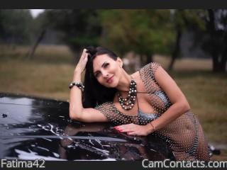 Fatima42