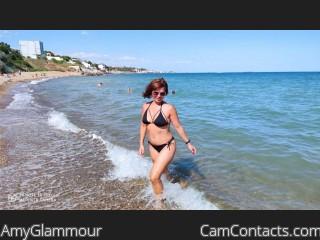 AmyGlammour