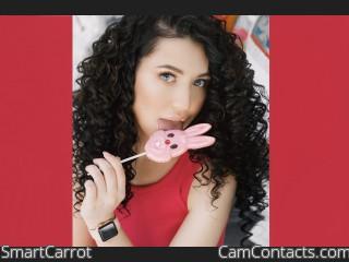 SmartCarrot