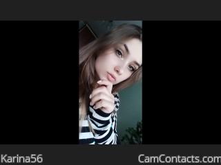 Karina56