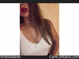 Anastasia96