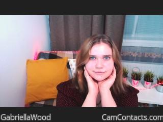 GabriellaWood