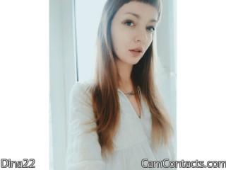 Dina22