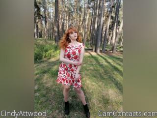 CindyAttwood