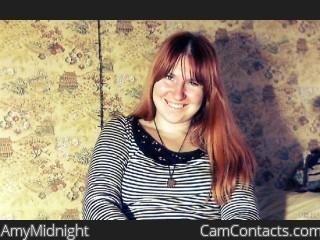 AmyMidnight