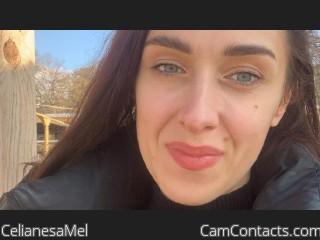 CelianesaMel
