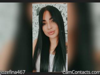 Jozefina467