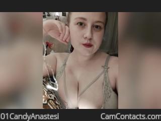 01CandyAnastesi's profile