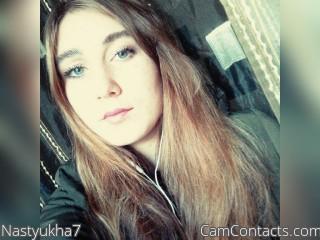 Nastyukha7