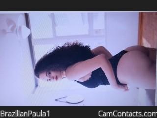 BrazilianPaula1