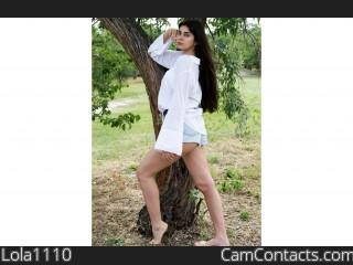 Lola1110