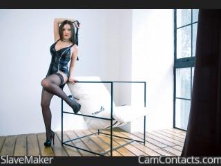 SlaveMaker
