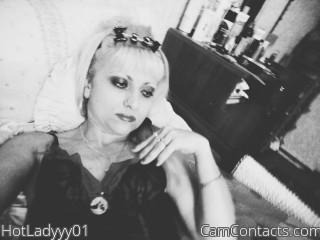 HotLadyyy01's profile