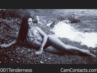 001Tenderness