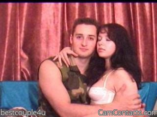 Start VIDEO CHAT with bestcouple4u