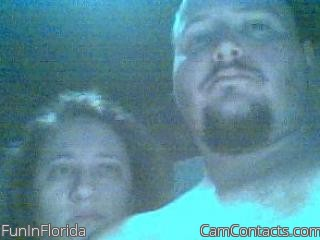 Start VIDEO CHAT with FunInFlorida