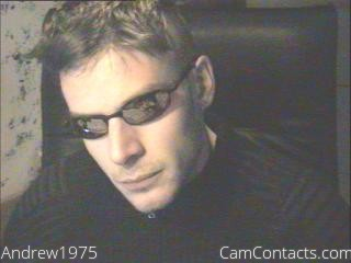 Start VIDEO CHAT with Andrew1975